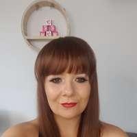 Hayleigh Louise Makeup&Hair Artist