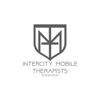 InterCity Mobile Therapists