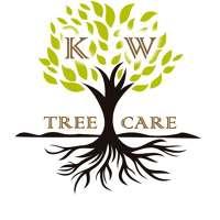 KW Tree Care