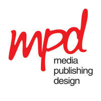 Media Publishing & Design Ltd