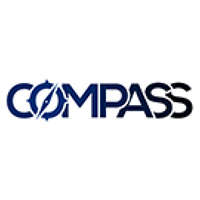 Compass Clean Oxford