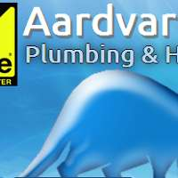 Aardvark Plumbing & Heating