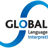 Global Language Interpreting
