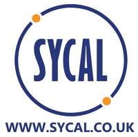 Sycal Umbrellas Print & Promotions Ltd