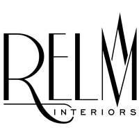 Relm Interiors