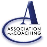 Crocus coaching and Development