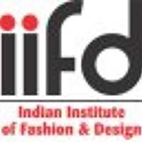 Indian Fashion Institute