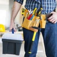 Gerald's Handyman Services