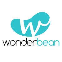 Wonderbean logo