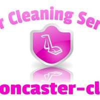 Doncaster Cleaning Services Ltd