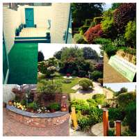 Craigmore Gardens