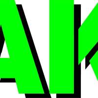 AK Construction and Maintenance Ltd