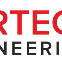GORTECH CIVIL ENGINEERING LIMITED