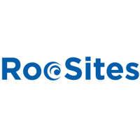 RooSites Web Development