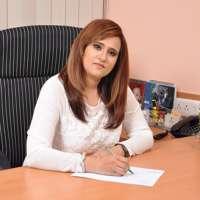 Dr Shivani Sachdev Gour, SCI Healthcare, Book Appointment | SCIIVF