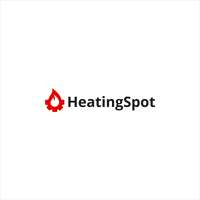Heating Spot Ltd