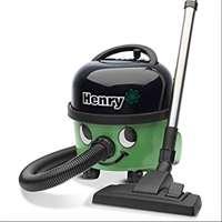 Acorn Cleans