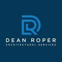 Dean Roper Architectural Services