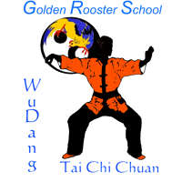 Golden Rooster School of Tai Chi and Qigong