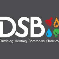 DSB Ltd