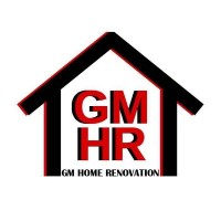 GM Home Renovation