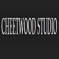 Cheetwood Studio