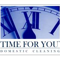 Time For You Worthing & Sussex Domestic Cleaning