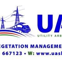 UAS Ltd