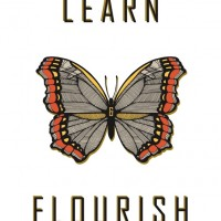 Learn and Flourish Ltd