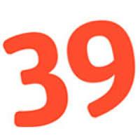 39steps Ltd