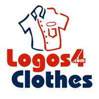 Logos4clothes.com logo