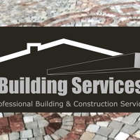 FS Building Services Ltd.