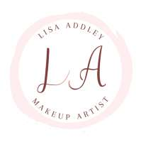 Lisa Addley Makeup Artist