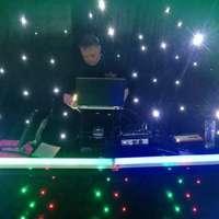 Als Disco & karaoke