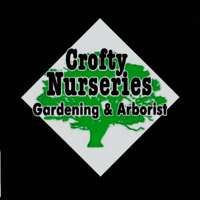 Crofty Nurseries Gardening & Arborist