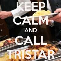 Tristar Staffing Solutions, LLC.