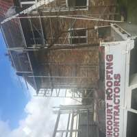 Highcourt roofing Ltd