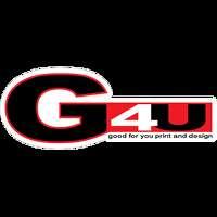 G4U Print & design