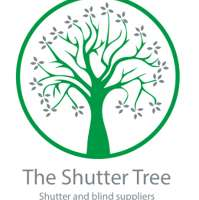 The Shutter Tree