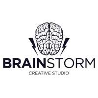 Brainstorm Creative Studio