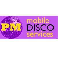 PM Mobile Disco Services