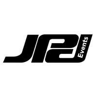 JPD Events Ltd
