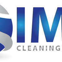 IMG Cleaning Services