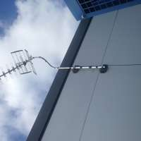 Premier Aerial and Satellite Systems