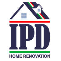 IPD Home Renovation