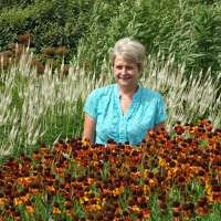 Mandy Bloom Home & Garden