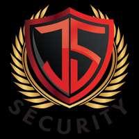 J5 Security Services Ltd.