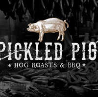 The Pickled Pig