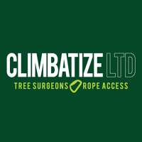 Climbatize Ltd, Tree Surgeon
