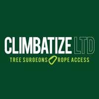 Climbatize Ltd, Tree Surgeon